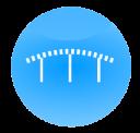 Icon_Bridge