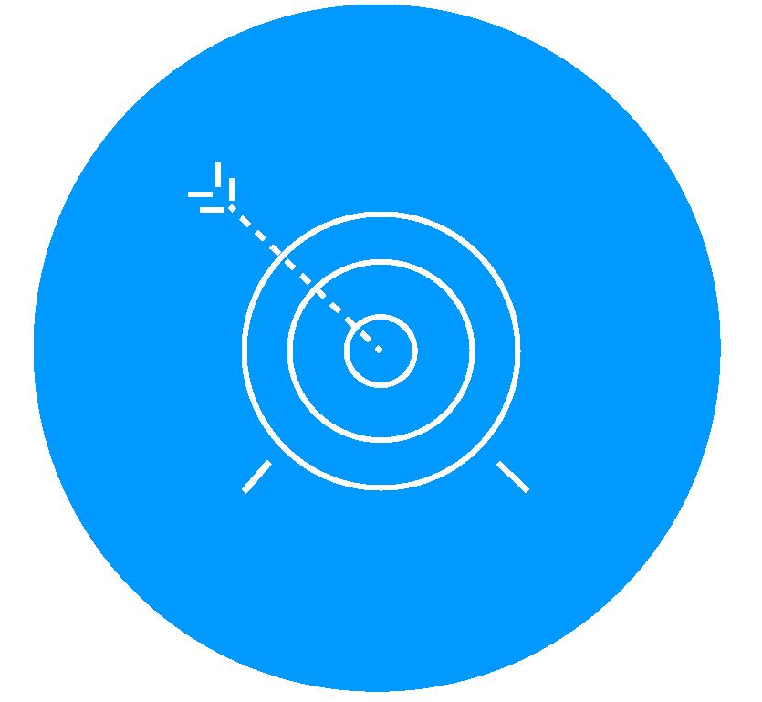 target_icon_800