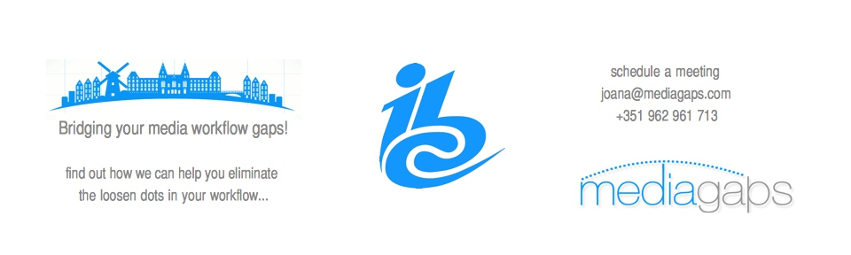 ibc_3